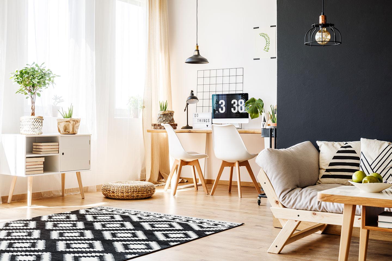 Amanzimtoti Property | Crisna van der Bank | RE/MAX Toti