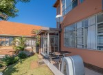 19 Ridge Road - Amanzimtoti (1)
