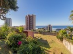 19 Ridge Road - Amanzimtoti (37)