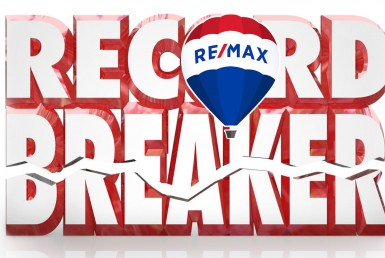 Crisna at RE/MAX | Amanzimtoti Property