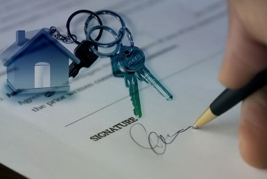 Electronic Documents & Signatures