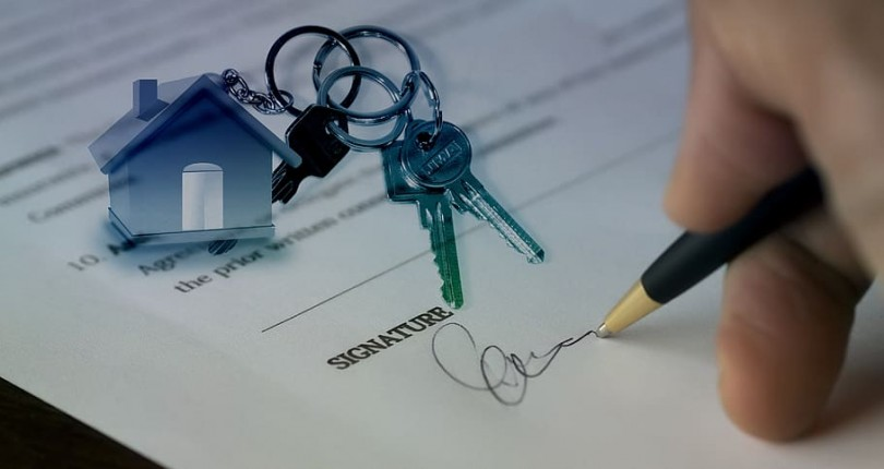 A revisit to electronic documents and signatures