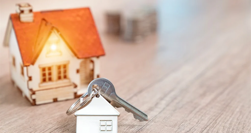 Surprise! The SA property market has roared back – and buyers now want bigger homes