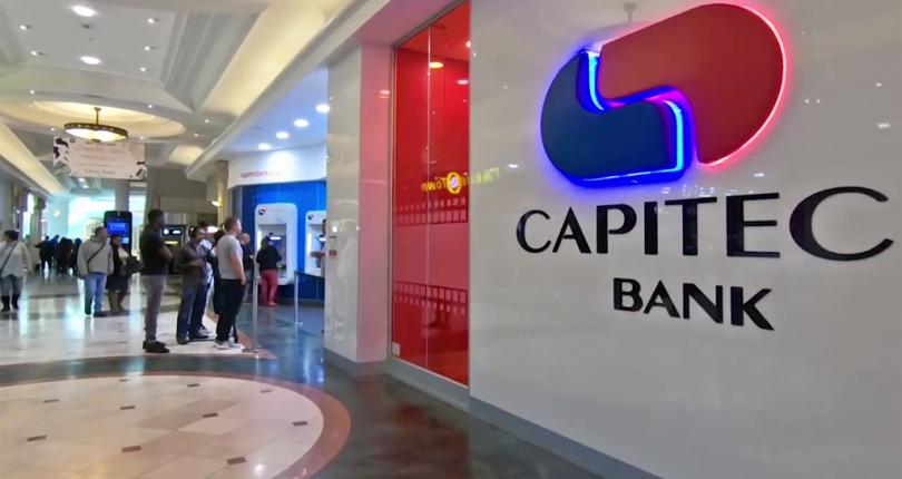 Capitec announces it is entering home loans market
