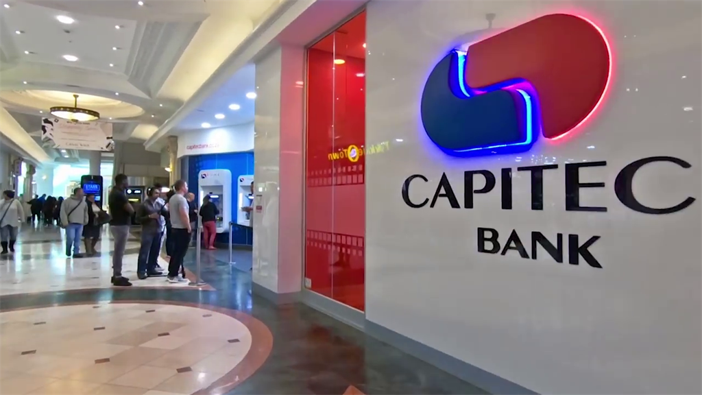 Capitec announces it is entering home loans market