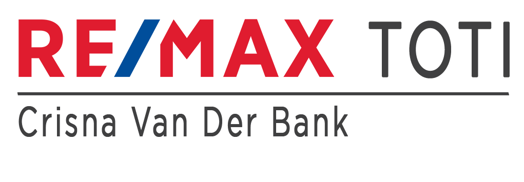 Crisna at RE/MAX | Amanzimtoti Property