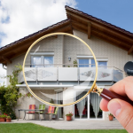 What buyers need to know about purchasing a distressed property
