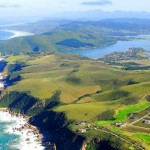 Explorer's Garden Route | Sedgefield, Wildnerness, Stilbaai and Witstand peak buyers' interest