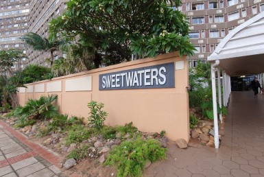 Sweetwaters (1)