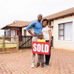 Here's why the KZN property market is one of SA's 'best kept secrets'