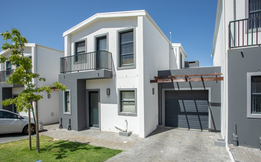 Affordably priced Cape Metro homes below R1.5m are being snapped up
