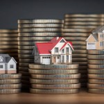 Low interest rates and pandemic-driven lifestyle trends continue to boost housing demand