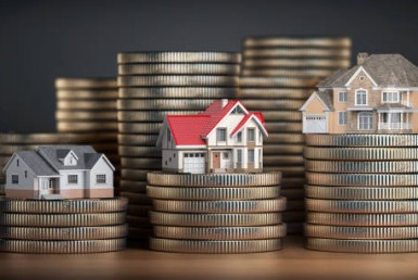 low interest rates and pandemic driven lifestyle trends continue to boost housing demand